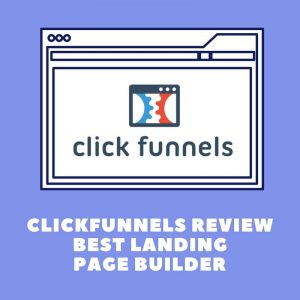 ECommerce Marketing – How to Use a Sales Funnel Approach For